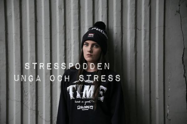 11.Stresspodden-unga-och-stress