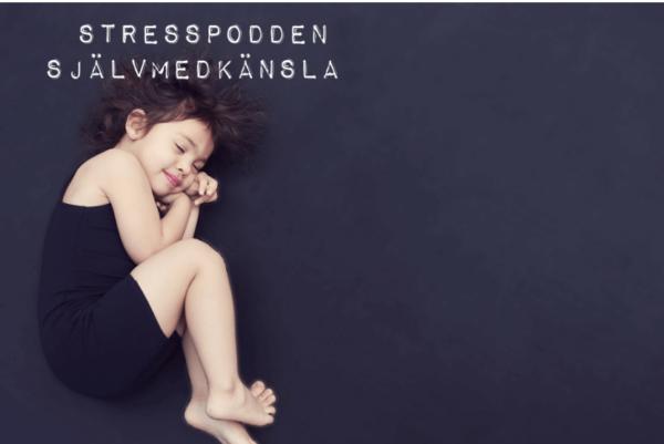 14.Stresspodden-sjalvmedkansla