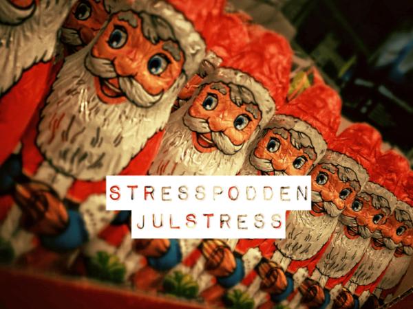 15.Stresspodden-julstress