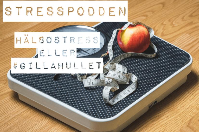 18.Stresspodden-halsostress