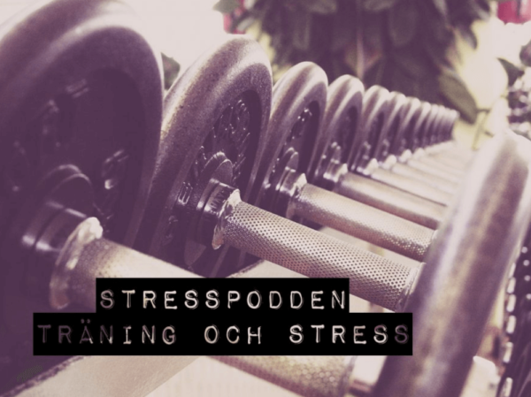 19.Stresspodden-traning-stress