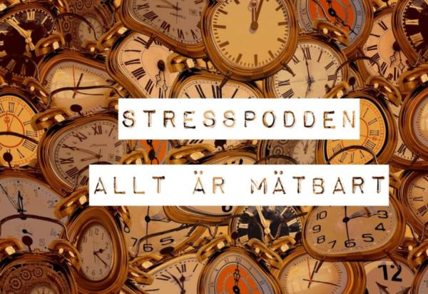 21.Stresspodden-matbart