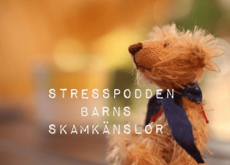 23.Stresspodden-barns-skamkanslor-C