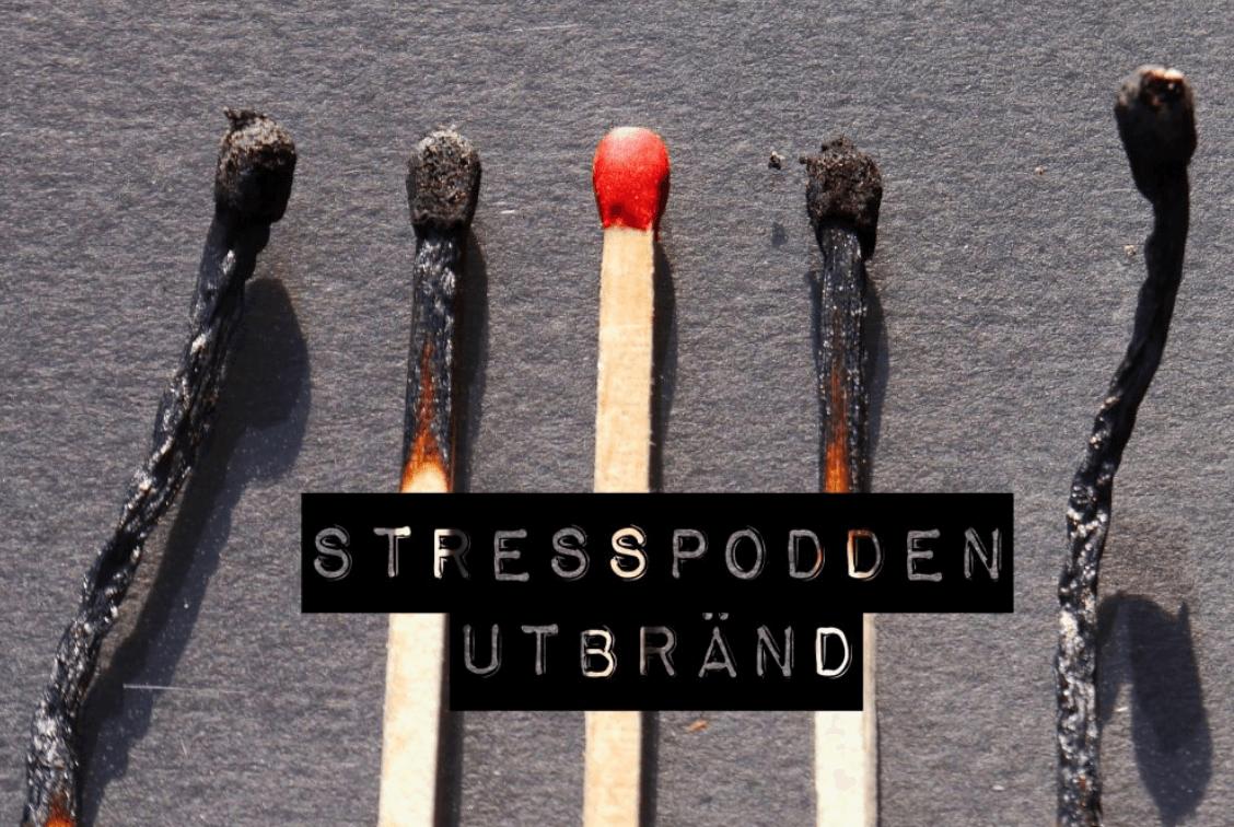 24.Stresspodden-utbrand-C