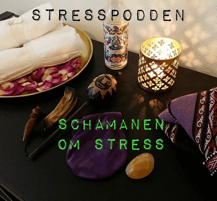 30.Stresspodden-shaman-om-stress-C