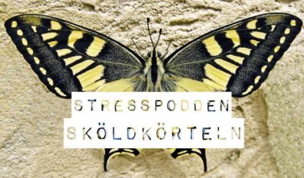 33.Stresspodden-sköldkörteln-C