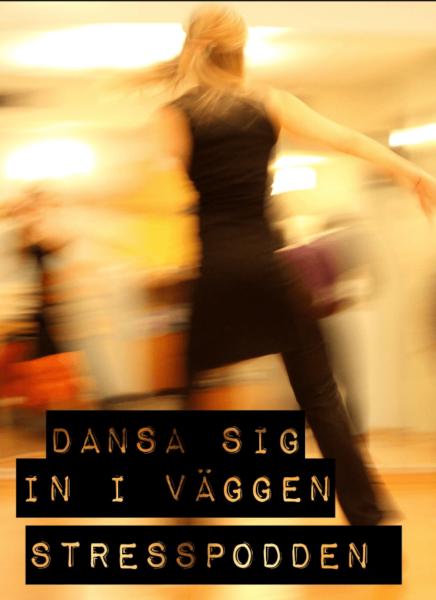 34.Stresspodden-dansa-sig-in-i-vaggen-C