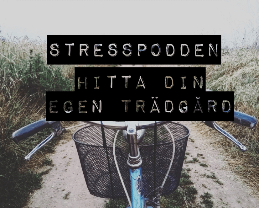 38.Stresspodden-tradgard-C