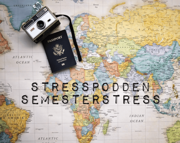 39.Stresspodden-semesterstress-C