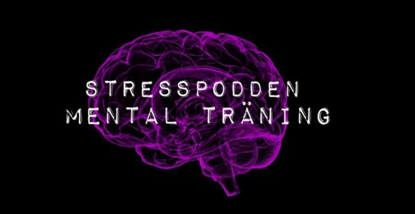 40.Stresspodden-mental-traning