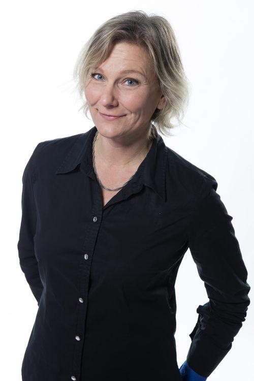 stresspodden-petra-sundqvist